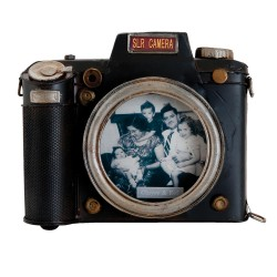 Fotolijst | 18*4*15 cm /...