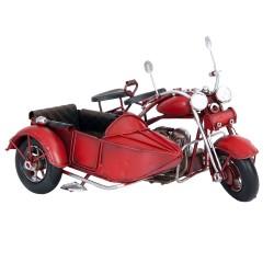 Model motor | 18*14*11 cm |...