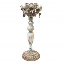 Clayre & Eef Candle Holder...