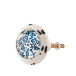 Doorknob | Ø 4*7 cm | Multi...