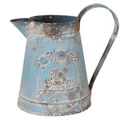Decoration pitcher |...