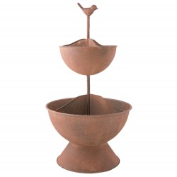 Plant Holder / Tiered...