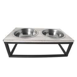 Animal food bowl | 30*15*10...
