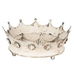 Decoratie kroon | Ø 26*11...