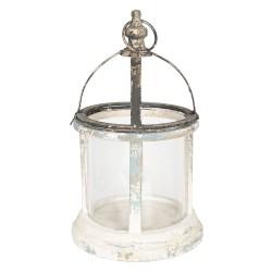 Lanterne   Ø 28*46 cm  ...