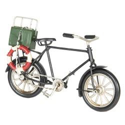 Model fiets | 16*6*10 cm |...