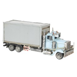 Model container truck |...