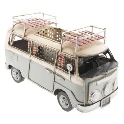 VW bus modèle sous licencié...