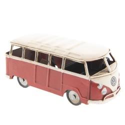 VW bus model licensed |...