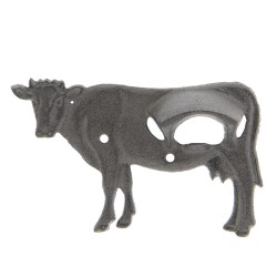 Bottle opener cow | 16*3*10...