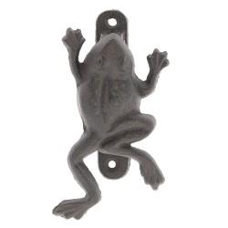 Door knocker frog | 9*4*16...