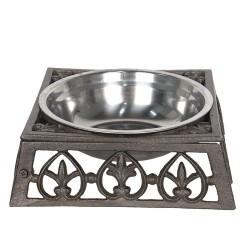 Animal food bowl | 28*28*8...