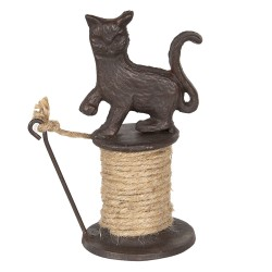 String holder cat | 11*8*16...
