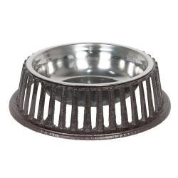 Animal food bowl | Ø 28*8...