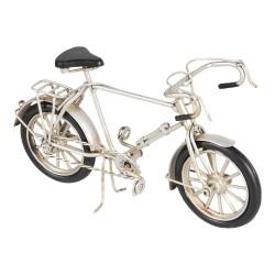 Modèl vélo   16*5*9 cm  ...