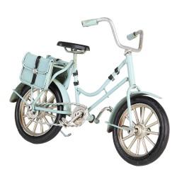 Modèl vélo   16*5*10 cm  ...