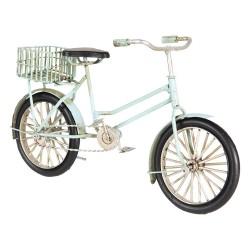 Modèl vélo | 23*7*13 cm |...