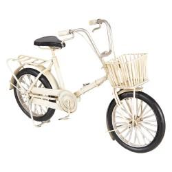 Modèl vélo   23*6*15 cm  ...