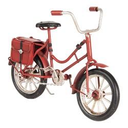 Model bicycle | 16*5*10 cm...