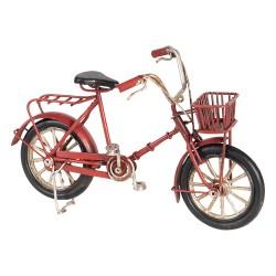 Modèl vélo | 16*6*10 cm |...