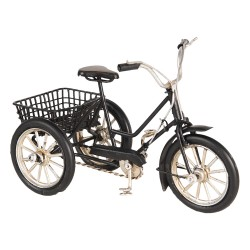 Model tricycle | 16*7*10 cm...