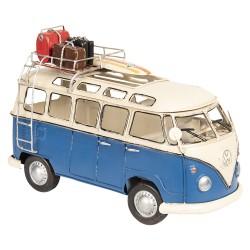 Clayre & Eef Model Car VW...