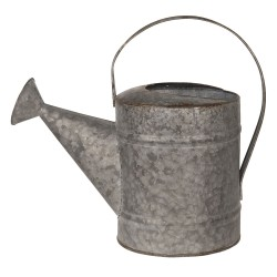 Decoration watering can |...