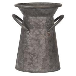 Decoration coal scuttle | Ø...