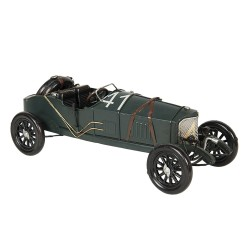 Model car | 31*12*11 cm |...