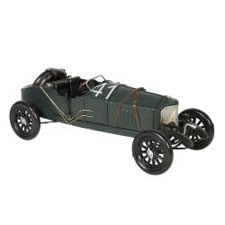 Modèle voiture   31*12*11...