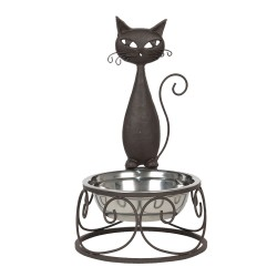 Clayre & Eef Food Bowl for...