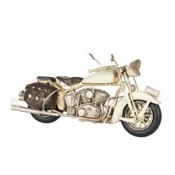 Model motor | 28*11*14 cm |...