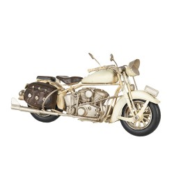 Modèle moto | 28*11*14 cm |...