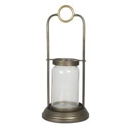 Lanterne | Ø 18*42 cm |...