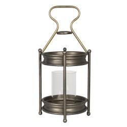 Lantern | Ø 18*45 cm |...