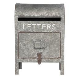Mailbox | 28*16*40 cm |...