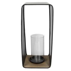 Lantern | 20*20*45 cm |...