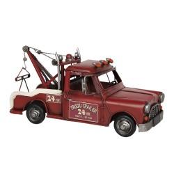 Model tow truck | 31*16*15...
