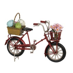 Model bicycle | 17*5*12 cm...