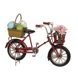 Modèle vélo | 17*5*12 cm |...