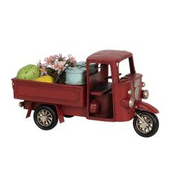 Model car tricycle | 16*7*8...