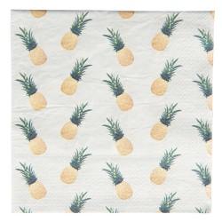 Paper napkins (20 pcs) |...