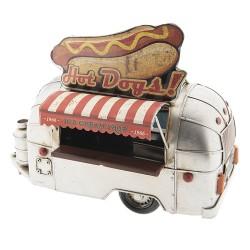 Model camper | 24*14*19 cm...