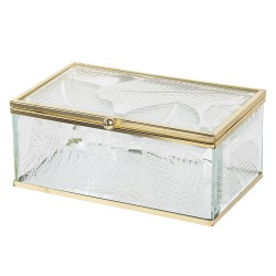 Jewellery box | 14*8*6 cm |...