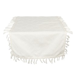 Table runner | 50*140 cm |...