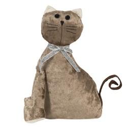 Door stop cat | 20*11*29 cm...
