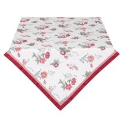 Tablecloth   100*100 cm  ...
