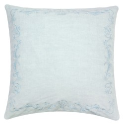 Cushion cover | 50*50 cm |...