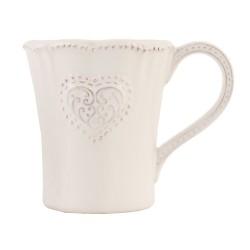 Mug | 12*9*10 cm / 0.3L |...