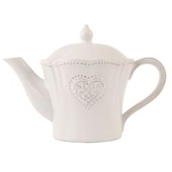 Teapot | 25*15*17 cm / 0.9L...
